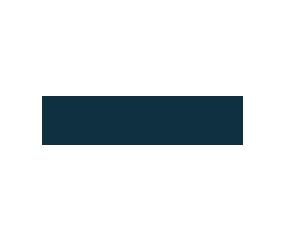 SPACE-RECRUITMENT-client-logo-247ai