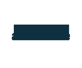 SPACE-RECRUITMENT-client-logo-accenture