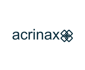 SPACE-RECRUITMENT-client-logo-acrinax