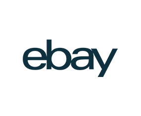 SPACE-RECRUITMENT-client-logo-ebay