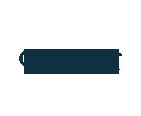 SPACE-RECRUITMENT-client-logo-onprocess
