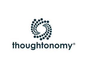 SPACE-RECRUITMENT-client-logo-thoughtonomy
